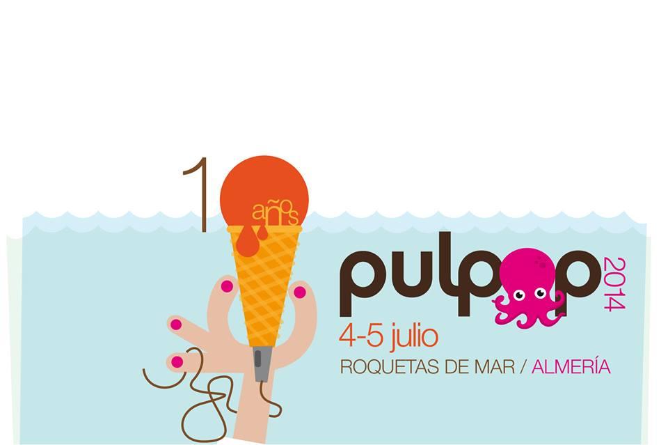 Pulpop 2014