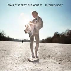 Manic Street Preachers nos desvelan su futuro inmediato