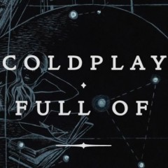"Coldplay se remezclan a si mismos en ""A Sky Full Of Stars"""