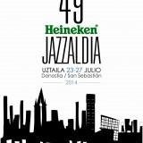 El Heineken Jazzaldia sigue completando su cartel