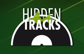 Hidden Tracks del Primavera Sound 2014